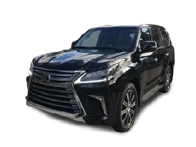 Lexus-LX570-2018