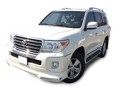 Toyota-Land-cruiser-2018