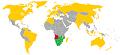 eligible_nationals_for_angola_e-Visas