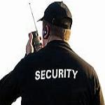nigeria-security-personel