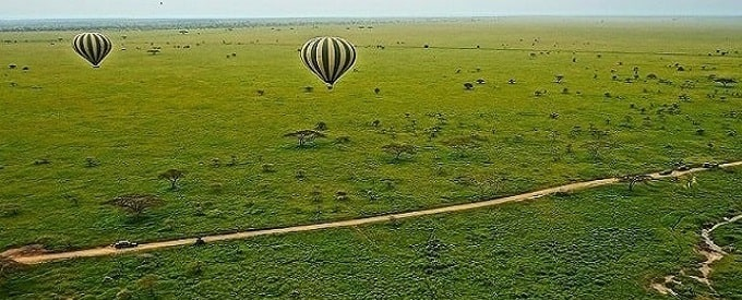 travel-to-africa