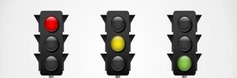 nigeria-traffic-light