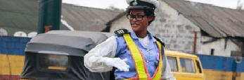 nigeria-traffic-warer