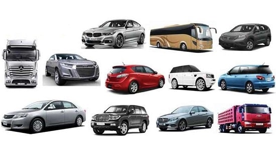 rent-cars-in-africa
