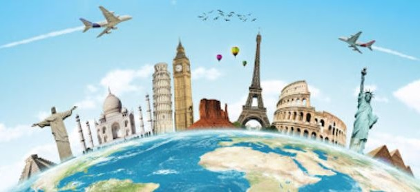 Definitions-of-Tourism